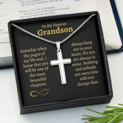 grandson-neckalce-gift-for-grandson-from-grandmother-TD-1627874051.jpg
