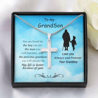 grandson-necklace-gift-for-grandson-from-grandma-graduation-HE-1627459409.jpg