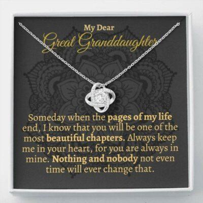 great-granddaughter-necklace-gift-great-granddaughter-keepsake-yy-1627873884.jpg