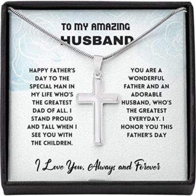 greatest-dad-necklace-husband-gift-gift-for-husband-from-wife-dR-1625647069.jpg