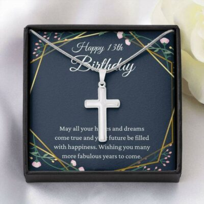 happy-13th-birthday-necklace-gifts-for-girls-jewelry-for-13-year-old-girl-Zc-1629192697.jpg