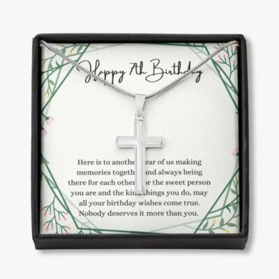 happy-7th-birthday-necklace-gift-for-7th-birthday-7-years-old-birthday-girl-KA-1629192473.jpg