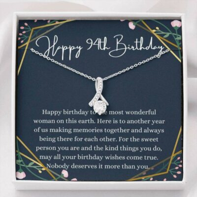 happy-94th-birthday-necklace-gift-for-94th-birthday-94-years-old-birthday-woman-RJ-1629192706.jpg