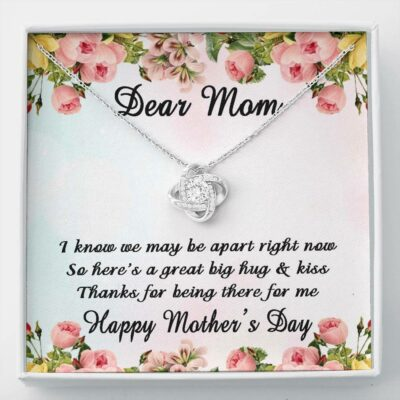 happy-mother-s-day-gift-for-mom-gift-for-mother-from-daughter-son-Qf-1625301239.jpg