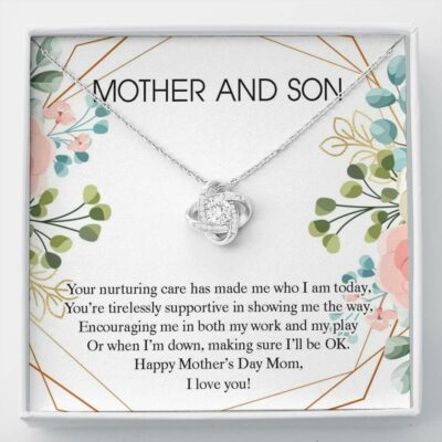 happy-mother-s-day-necklace-gift-for-mom-mother-and-son-necklace-Ju-1625301253.jpg