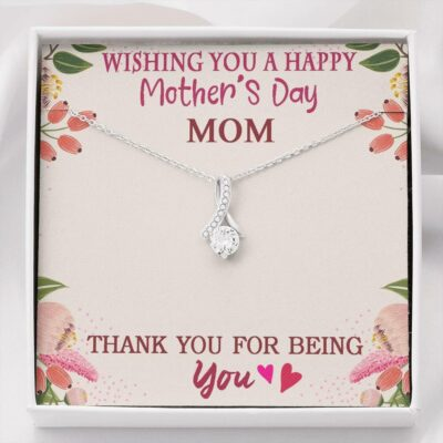 happy-mother-s-day-necklace-gift-for-mom-thank-you-for-being-you-vb-1625301299.jpg