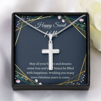 happy-sweet-16th-birthday-necklace-sweet-16-gift-for-16-year-old-girl-sweet-sixteen-Cg-1629192699.jpg