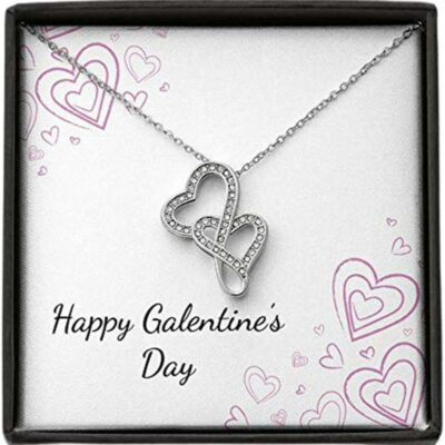 happy-valentine-s-day-chalk-hearts-double-hearts-necklace-gift-lY-1625647334.jpg