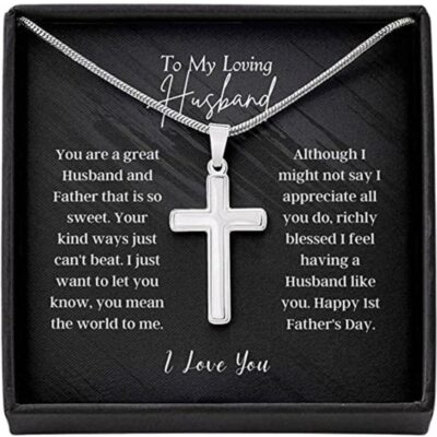 husband-1st-father-s-day-necklace-gift-kind-ways-necklace-husband-gift-from-wife-Rs-1625647075.jpg