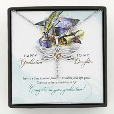 inspirational-graduation-gift-necklace-for-her-girls-senior-2021-SL-1626691042.jpg