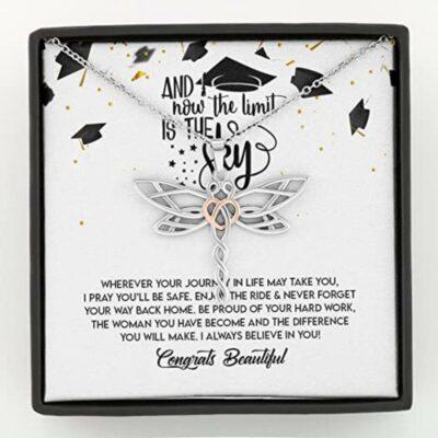 inspirational-graduation-gift-necklace-for-her-girls-senior-2021-jQ-1626691048.jpg