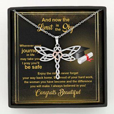 inspirational-graduation-gift-necklace-for-her-girls-senior-2021-masters-degree-phd-YH-1626939038.jpg