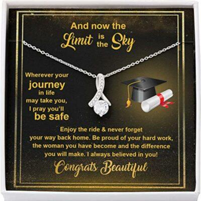 inspirational-graduation-gift-necklace-for-her-girls-senior-2021-masters-degree-phd-rW-1626939037.jpg