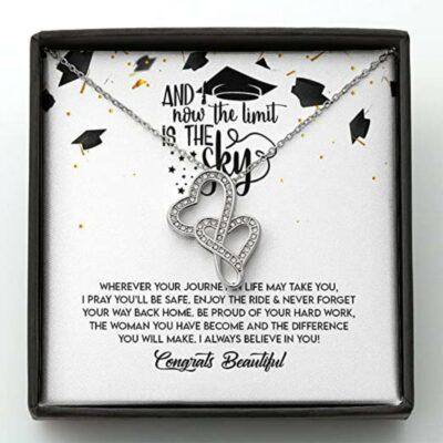 inspirational-graduation-gift-necklace-for-her-girls-senior-2021-vg-1626691046.jpg