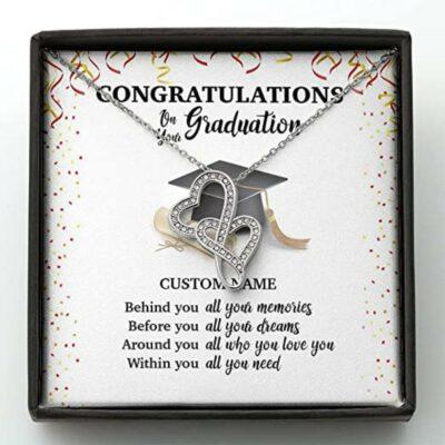 inspirational-graduation-gift-necklace-for-her-girls-senior-2021-wG-1626691055.jpg