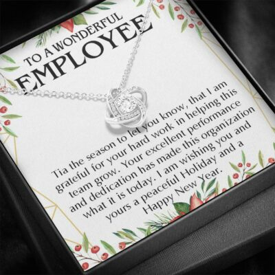 love-knot-necklace-for-employee-appreciation-staff-assistants-personnel-FY-1625218081.jpg