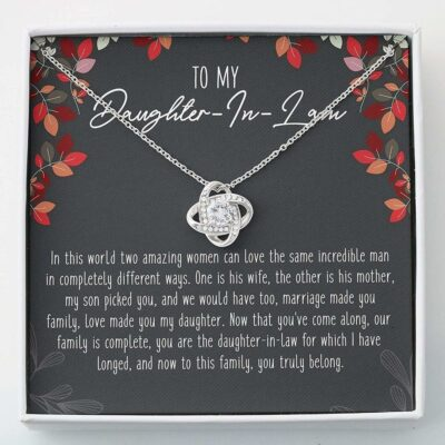 love-knots-necklace-to-my-daughter-in-law-necklace-gifts-En-1627701812.jpg