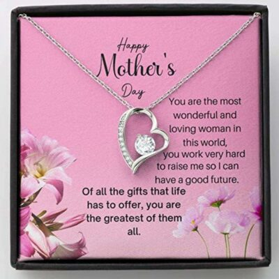 loving-woman-necklace-mother-daughter-gift-necklace-for-mom-bonus-mom-mother-in-law-Tk-1625647117.jpg