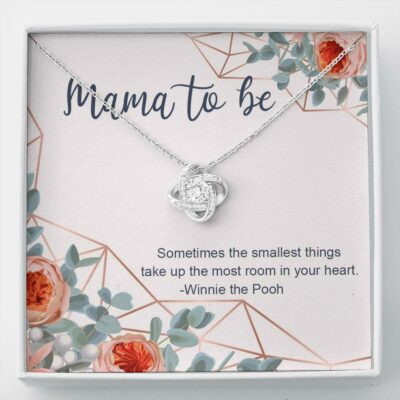 mama-to-be-necklace-gift-pregnancy-gift-for-friend-first-time-mom-best-friend-mom-to-be-Mr-1625301193.jpg