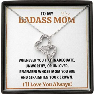 mom-necklace-gift-from-daughter-son-to-my-badass-mom-straighten-your-crown-cX-1626691212.jpg