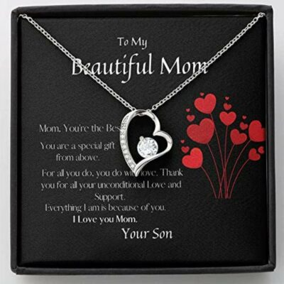 mom-necklace-gift-from-son-mom-birthday-gift-gifts-for-mother-thank-you-gift-Pk-1625647166.jpg