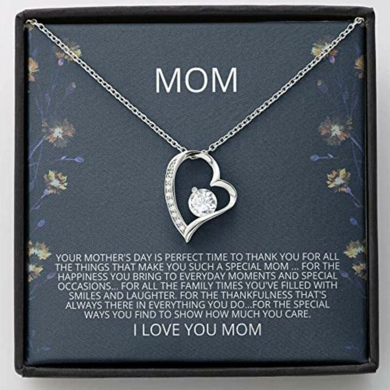 mom-necklace-gift-mother-in-law-gift-son-gift-to-mom-CC-1625647238.jpg