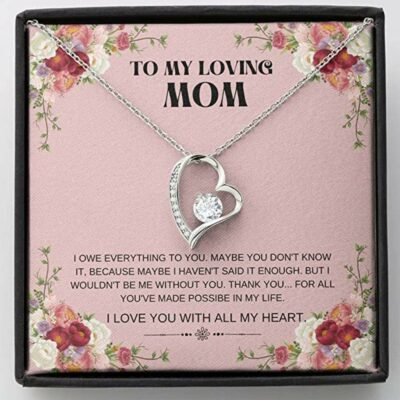 mom-necklace-gift-no-me-without-you-necklace-JF-1625647182.jpg