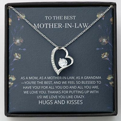 mom-necklace-gift-you-re-the-best-necklace-mother-of-the-bride-mother-of-the-groom-mother-in-law-gift-RQ-1625647190.jpg