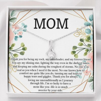 mom-necklace-mother-necklace-mother-s-day-gift-for-mom-xo-1625301303.jpg