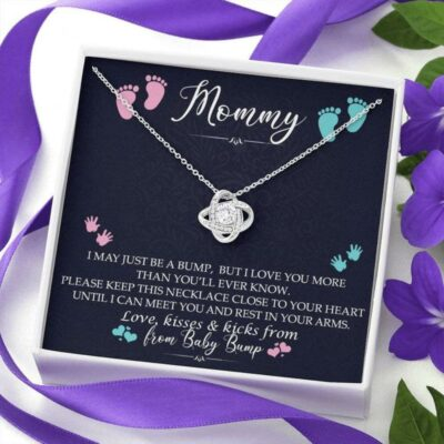 mommy-to-be-necklace-love-from-baby-bump-gift-for-first-time-mom-pregnancy-pH-1627894483.jpg