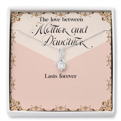 mother-and-daughter-necklace-gift-mothers-day-necklace-Ma-1625301291.jpg