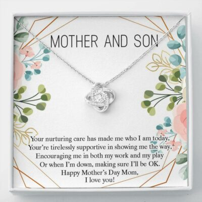 mother-and-son-necklace-gift-happy-mother-s-day-gift-from-son-cute-gift-for-mom-CQ-1625301210.jpg