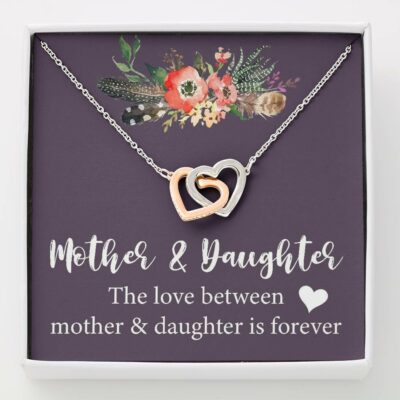 mother-daughter-gift-necklace-mother-s-day-necklace-gifts-for-mom-vK-1625301186.jpg