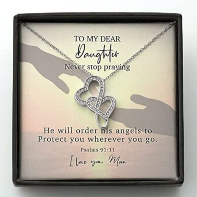 mother-daughter-necklace-dear-angel-protect-wherever-psalms-91-11-lT-1626939017.jpg
