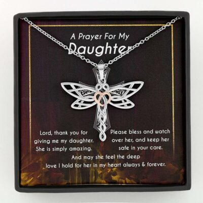 mother-daughter-necklace-from-dad-keep-safe-feel-love-cross-pray-lord-Ao-1626949284.jpg