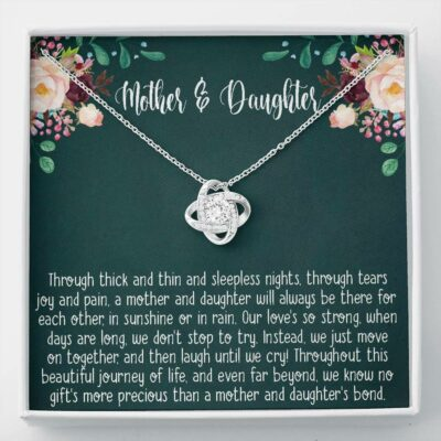 mother-daughter-necklace-gift-mother-s-day-gifts-for-mom-from-daughter-mom-love-knot-necklace-birthday-christmas-present-cw-1625301205.jpg