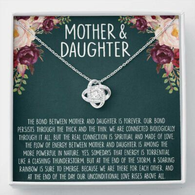 mother-daughter-necklace-gifts-for-mom-mom-necklace-birthday-gift-ao-1625301203.jpg