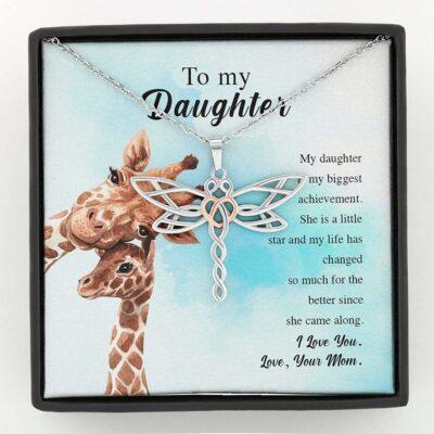 mother-daughter-necklace-giraffe-little-star-life-change-better-love-hm-1626939178.jpg