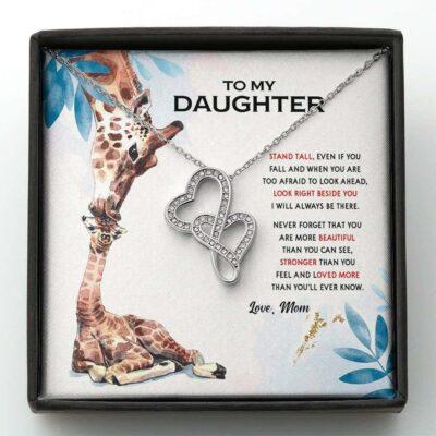 mother-daughter-necklace-giraffe-stand-tall-beautiful-strong-love-uJ-1626939172.jpg