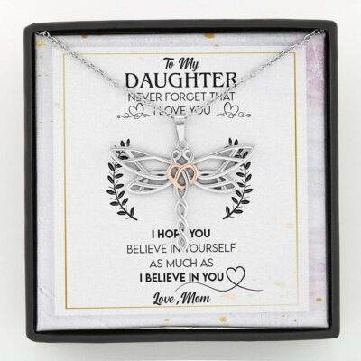 mother-daughter-necklace-never-forget-love-you-believe-yourself-much-rN-1626939156.jpg
