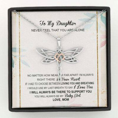 mother-daughter-necklace-to-daughter-not-alone-last-breath-love-you-kc-1626939108.jpg