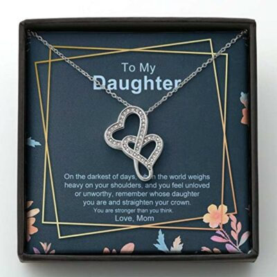 mother-daughter-necklace-unloved-unworthy-straighten-crown-strong-love-mom-vz-1626691096.jpg