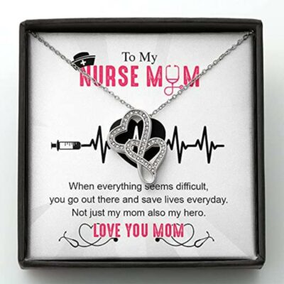 mother-daughter-son-necklace-presents-for-nurse-mom-gifts-hero-save-lives-GZ-1626939023.jpg
