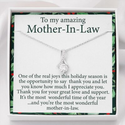 mother-in-law-gift-necklace-present-xmas-gift-for-mother-in-law-husband-s-mom-EF-1625240101.jpg