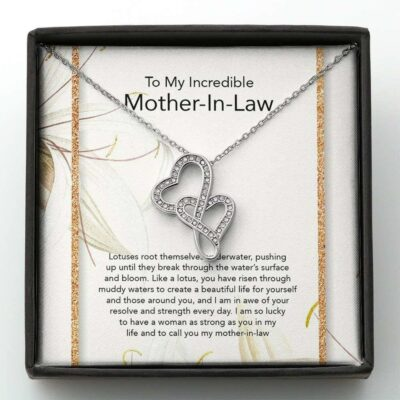 mother-in-law-son-necklace-presents-for-mom-gifts-lotus-incredible-Nf-1626949228.jpg