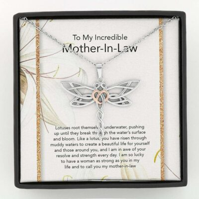 mother-in-law-son-necklace-presents-for-mom-gifts-lotus-incredible-Rq-1626949230.jpg