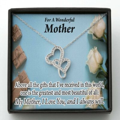 mother-is-the-greatest-necklace-gift-message-card-necklace-kq-1626691322.jpg