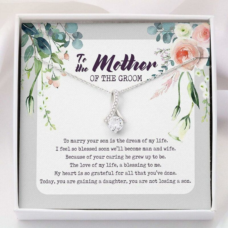 mother-of-the-groom-necklace-jewelry-gift-for-mother-from-bride-WD-1627701817.jpg