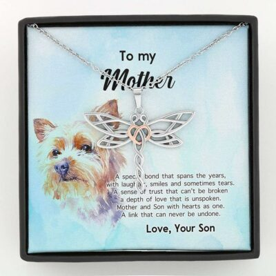 mother-son-necklace-presents-for-mom-gifts-special-bond-trust-love-dog-BG-1626949303.jpg