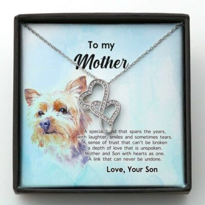 mother-son-necklace-presents-for-mom-gifts-special-bond-trust-love-dog-cy-1626949300.jpg